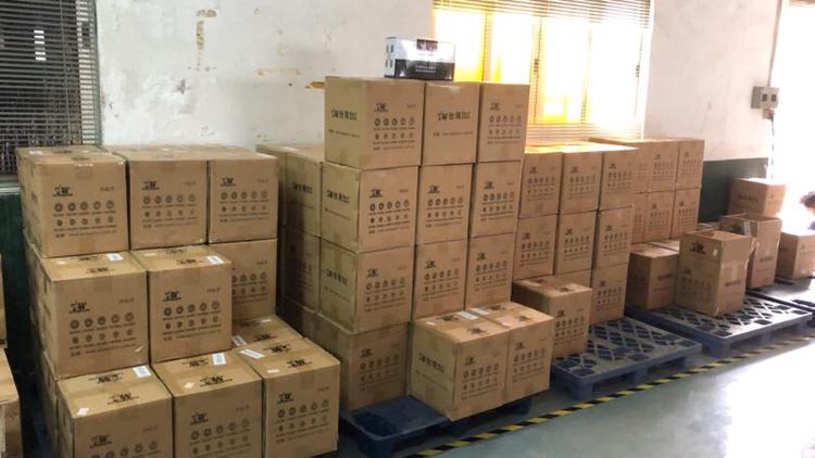 哈尔滨水族箱批发世界顶级滤材台湾NO1 哈尔滨水族批发市场 哈尔滨龙鱼第5张