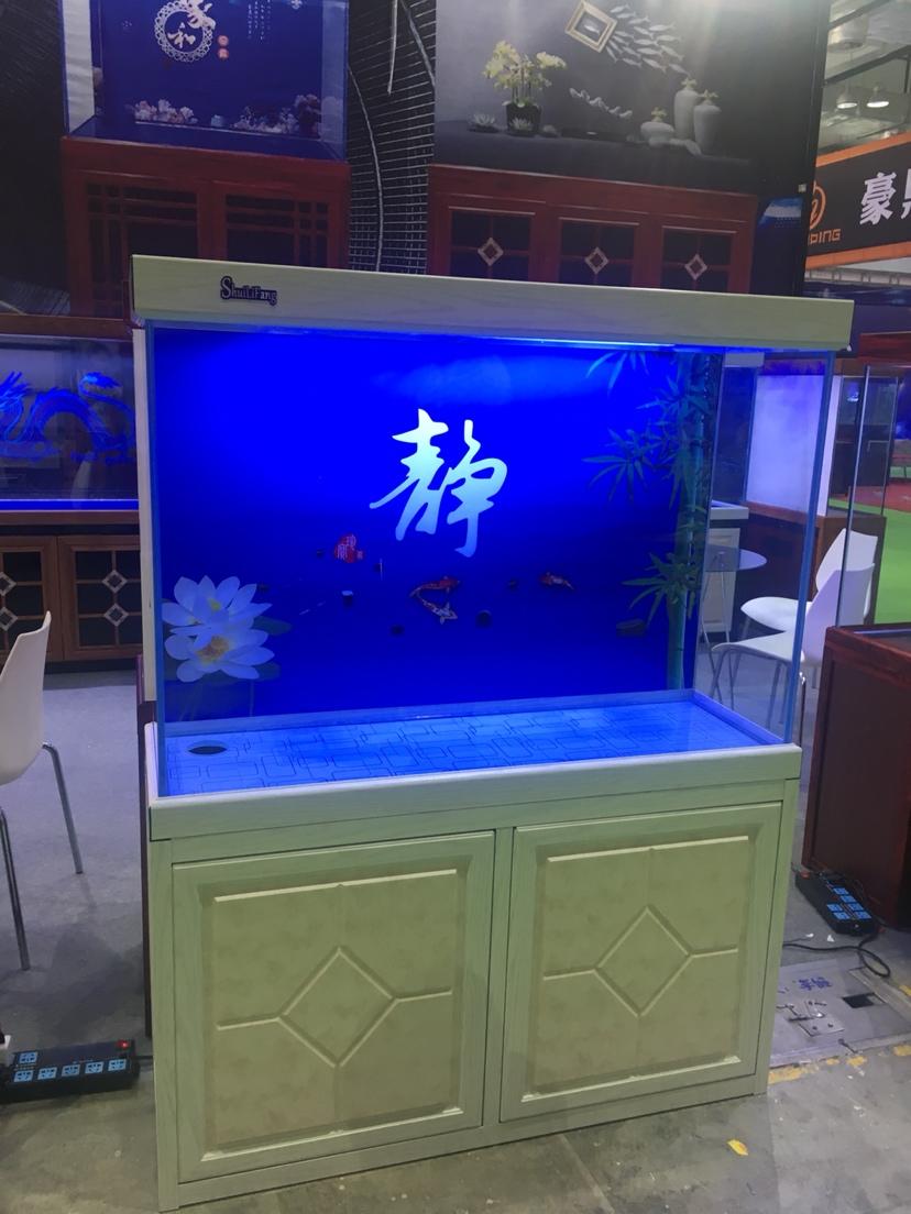山东济南会展中心 西宁观赏鱼 西宁龙鱼第8张