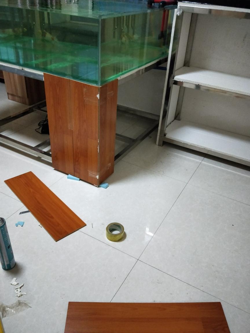 方缸扔在继温州鱼市在哪续中 温州龙鱼论坛 温州龙鱼第1张