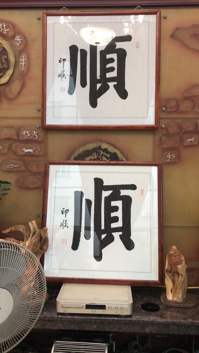 在线等答案虎鱼 北京观赏鱼 北京龙鱼第5张