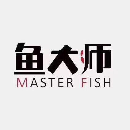 渭南白子魟鱼繁殖智能生态水族灯 给龙鱼一个真实颜色 渭南龙鱼论坛 渭南龙鱼第1张