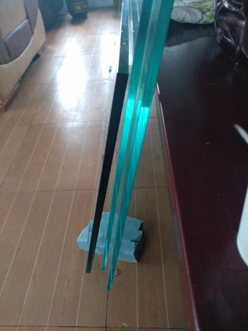为请新龙准备新缸求建议 渭南水族批发市场 渭南龙鱼第4张