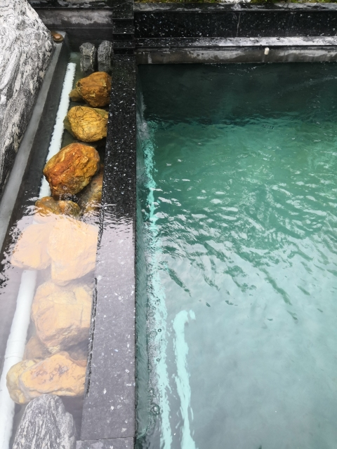 开池养水仅供参考 南京龙鱼论坛 南京龙鱼第4张