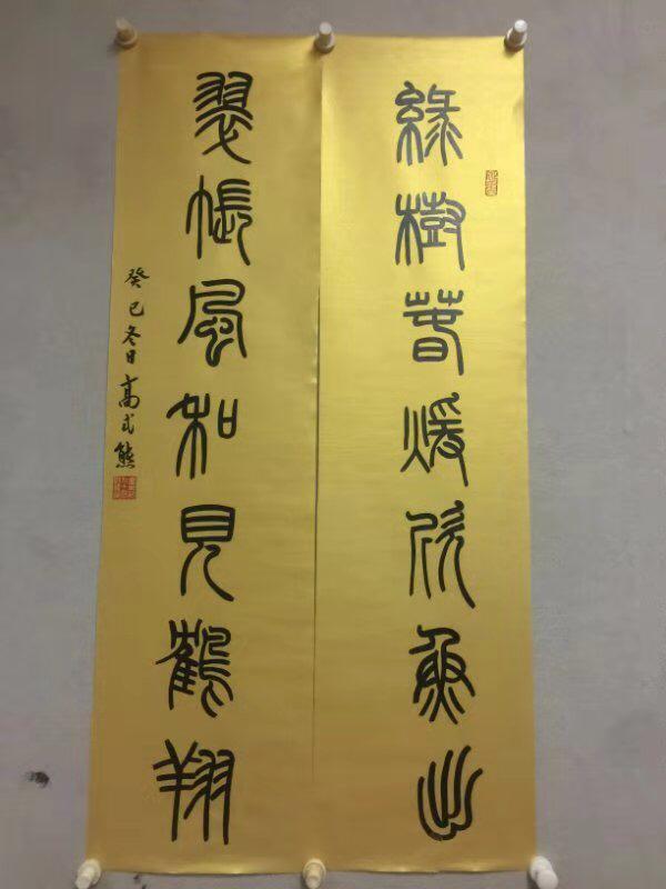 海上名家 福州观赏鱼 福州龙鱼第4张